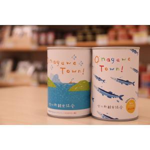 パンの缶詰(女川限定缶)5個 送料込み|onagawa-again