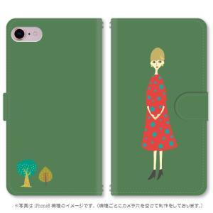 スマホケース 手帳型 iPhone12 SE se2 アイフォン 8 アローズu  aquos se...