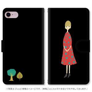 スマホケース 手帳型 iPhone12 アイフォン12 iPhone SE2 iPhone8 iPh...