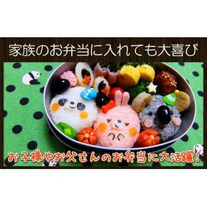 特製シュウマイ(焼売)たっぷり約50個入り 冷凍食品  お弁当や朝ごはんに簡単調理で大活躍 業務用 名産 特産品 ギフト 大阪|once-in|03