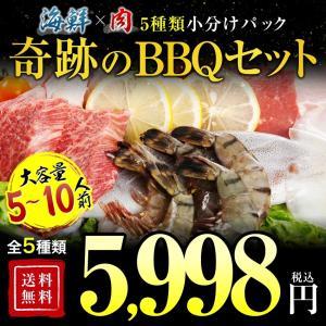 あすつく 送料無料 牛肉ランキング第1位 タレ漬け 牛焼肉セ...