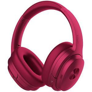 COWIN SE7 ヘッドホン ワイヤレス ノイズキャンセリング Bluetooth ヘッドフォン aptX 密閉型 高音質 内蔵マイク 3 once20200619
