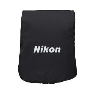 Nikon スマートカメラリュック用レインカバー 7730-1|once20200619