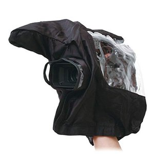 PROTECH レインジャケットソニーPXW-X70/HVR-A1J/HXR-NX70J/30J用 RCS-A1J|once20200619