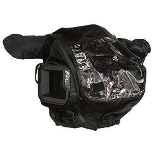 PROTECH レインジャケットキャノンXF305用 RCS-XF305|once20200619
