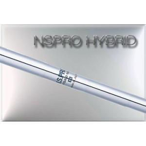 日本シャフト NS PRO HYBRID 100/110【シャフト単体販売】 one2one