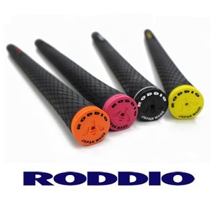 RODDIO x Perfect Pro X HOLD Rubber GRIP2019|one2one