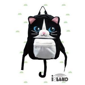 ネコ  リュックサック かばん バッグ リュックサック 鞄|oneesan