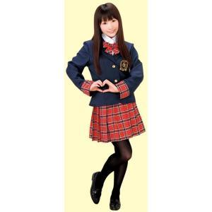 JK風アイドル レディースサイズ コスチューム コスプレ 衣装 仮装 学生服 女子校制服 女子高生|oneesan