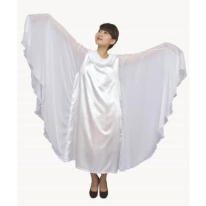 魅せられてドレス コスチューム コスプレ パーティ パーティーグッズ 衣装 宴会 仮装 歌手 有名人 oneesan