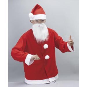 いつでもサンタセット クリスマス コスチューム コスプレ サンタ サンタクロース パーティ 衣装 宴会 仮装|oneesan