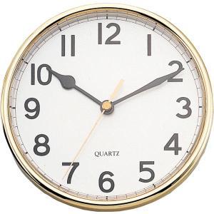 ビッグ丸型時計 時計 壁掛け|oneesan