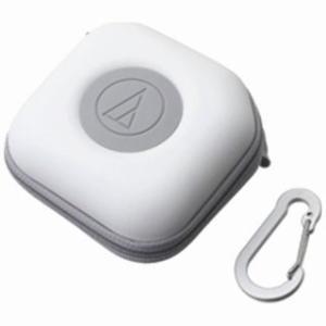Audio Technica(オーディオテクニカ)  15.6cm10.8cm4.8cm 110g
