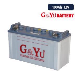 G&YuバッテリーEB電池シリーズ EB-100 ※複数台ご注文の場合はメーカー直送のため代引・時間指定不可|onegain