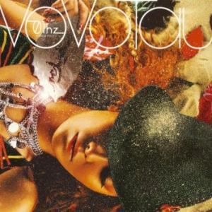 Vo Vo Tau 01hz / Vo Vo Tau [CD+DVD]  ※廃盤 onelife-shop