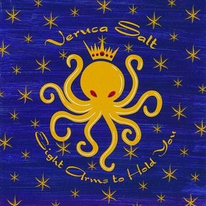Eight Arms To Hold You / Veruca Salt onelife-shop