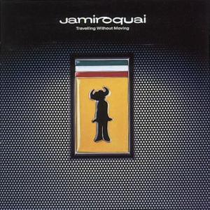 イギリスのスーパースター、ジャミロクワイが96年に発表した3rdアルバム。ファンクにダンスにジャズま...