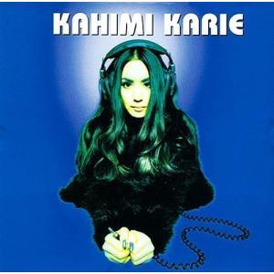 カメラのCM曲で全国的に名を広めつつある歌姫のメジャー第1弾。コーネリ小山田プロデュース曲を含むフレ...
