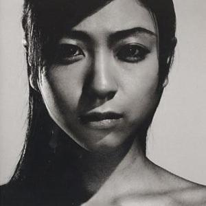 DEEP RIVER / 宇多田ヒカル ※初回限定盤 onelife-shop