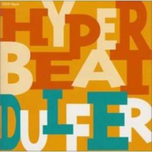 HYPERBEAT / DULFER