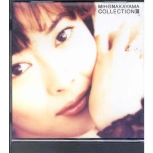 91年以降にリリースされた全シングルをリリース順に収録したもの。10曲中8曲がドラマ、映画、CMのタ...