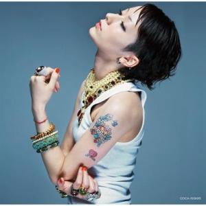 【新古品・未開封!】Samantha/木村カエラ※シングル盤 初回生産分 onelife-shop