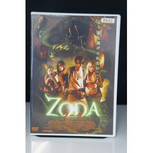 ZODA ゾーダ※中古DVD(レンタル落ち)