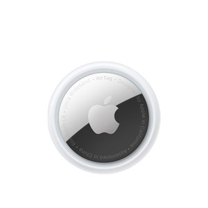 Apple AirTag 本体 1個入り / MX532ZP/A onemorething