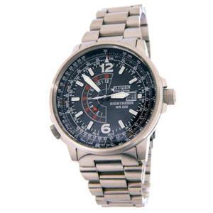 CITIZEN シチズン メンズ 腕時計 ECO-DRIVE エコドライブ BJ7000-52E 海外モデル Men's 男性用|oneofakind