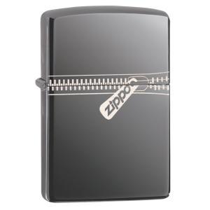 ジッポー ZIPPO ジッポ Zipper ジッパー PVD加工 21088 オイルライター|oneofakind