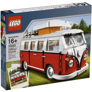 レゴ LEGO レゴ クリエイター エキスパート...の商品画像