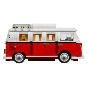 レゴ LEGO レゴ クリエイター エキスパー...の詳細画像2