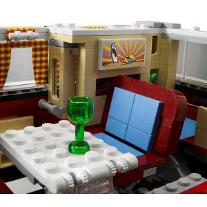 レゴ LEGO レゴ クリエイター エキスパー...の詳細画像5
