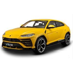 マイスト Maisto 1/24 ランボルギーニ URUS 1/24 Lamborghini URUS レース スポーツカー ダイキャストカー Diecast Model ミニカー 送料無料|oneofakind