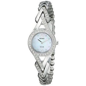 cheap for discount 0a915 1bbc0 セイコー レディース腕時計の商品一覧|ファッション 通販 ...