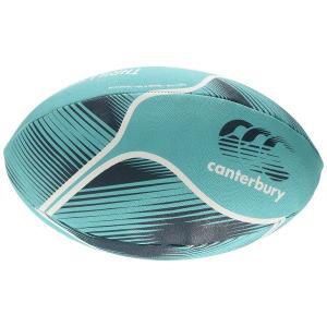 カンタベリー ラグビーボール canterbury ラグビー 練習用 5号 セラミック ブルー スリルシーカー THRILLSEEKER BALL CERAMIC|oneofakind