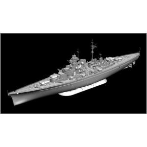 レベル ドイツレベル プラモデル Revell 1/350 ドイツ海軍 戦艦 ビスマルク プラモデル 送料無料 プレゼント|oneofakind