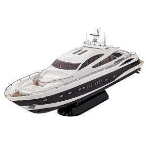 レベル ドイツレベル Revell 1/72 クルーザー サンシーカー プレデター プラモデル 05145 船 模型|oneofakind