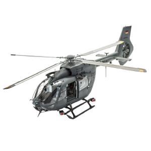 レベル ドイツレベル Revell 1/32 ドイツ陸軍 H145M LUH KSK 特殊部隊 プラモデル 04948 ヘリコプター 組み立てキット|oneofakind
