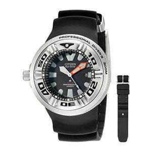 Citizen シチズン 腕時計 BJ8050-08E エコドライブ メンズ ウォッチ アナログ表示|oneofakind