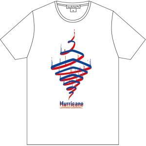Hurricane Tシャツ |oneonselect