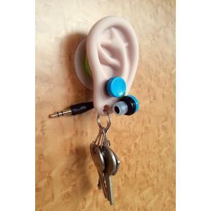 Ear-Pit (イヤーピット) oneonselect