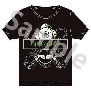 カイワレハンマー Zepp記念Tシャツ oneonselect
