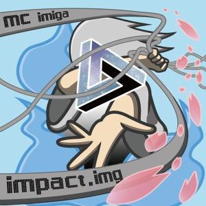 impact.img|oneonselect