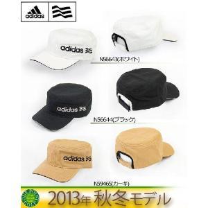 アディダス adidas メンズ2013年秋冬 Fashion Performance ドゴール10040778-XW172|onepoint