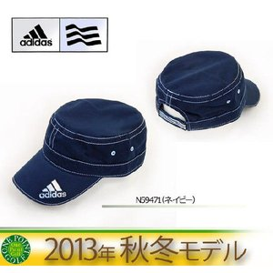 アディダス adidas メンズ2013年秋冬 グラデーションロゴ ドゴール10040779-QR193|onepoint