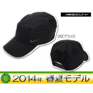 帽子 CAP  ナイキ NIKE メンズ 2014年春夏 STORM-FIT レインバンカーキャップ ONE SIZE(57-59cm)10048596-585908|onepoint