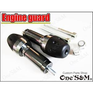 【主な取付け可能車種】 VTR/F CB250F CB400F 400X ジェイド ホーネット250...