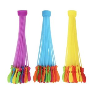 主材質:天然ゴム 環境や肌に優しい素材です。   使いやすい:子供でも簡単に使用できます。ホースをつ...