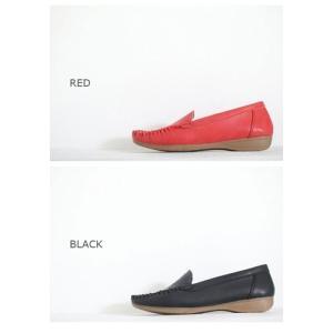 フラットシューズ レディース シンプル 2018 春 ファッション 靴 婦人靴|ones-style|05